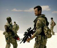 Fegyveres katonák a Transformers című filmben