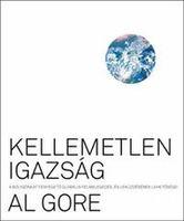Al Gore: Kellemetlen igazság