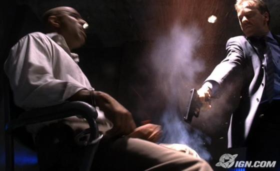 Jack Bauer kihallgatást vezet...