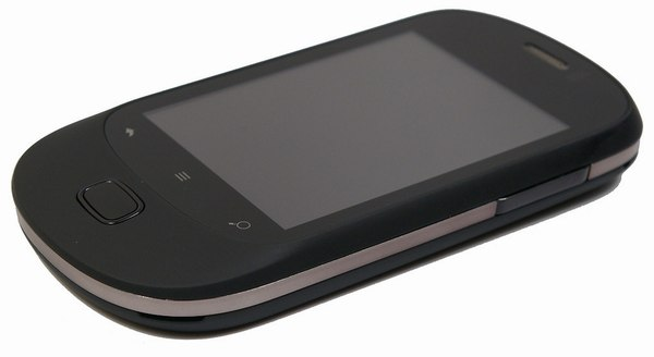 move by T-Mobile készülék