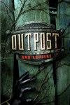 Ann Aguirre: Outpost