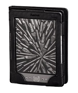 Kindle tok